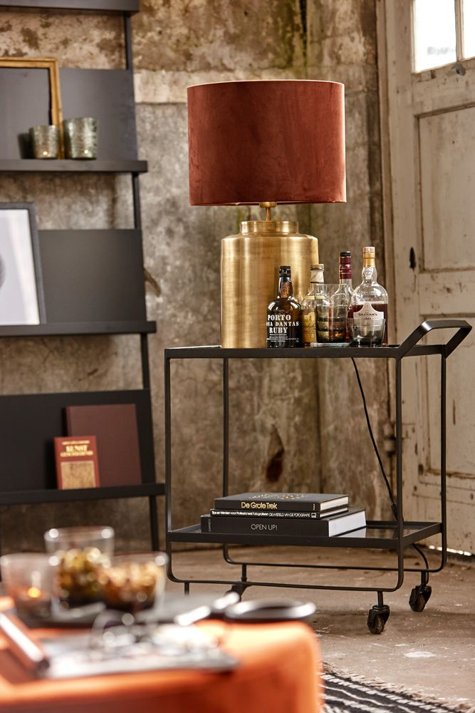 Weekend!LifeStyle Home Collection | Weekend | Drinks ...