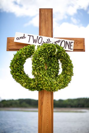 14 Best Christian Wedding And Marriage Symbols Images On Pinterest