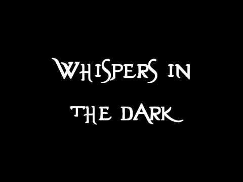 13 Whispers in the Dark-------------------------------------------------------------------------------------------------------(Skillet)