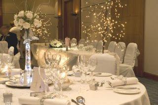 Bruiloft Decoraties: Huwelijksreceptie Decoraties | Huwelijksreceptie Decoraties Foto | Huwelijksreceptie Decoraties Ideeën | Huwelijksreceptie Decoraties Te Koop