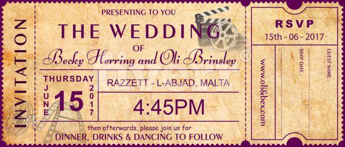 invitations_ws_1477935592