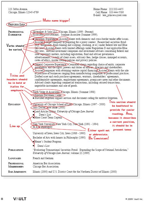 21 best resume patterns images on pinterest