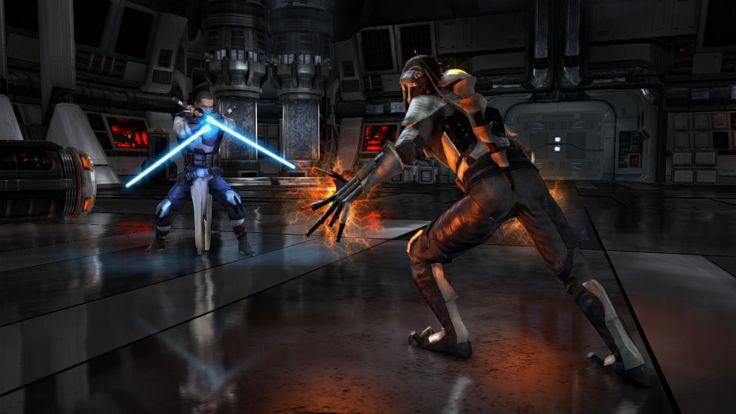Download .torrent - Star Wars The Force Unleashed 2 – Nintendo Wii - http://games.torrentsnack.com/star-wars-the-force-unleashed-2-nintendo-wii/