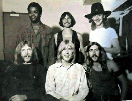 455 best images about Allman Brothers