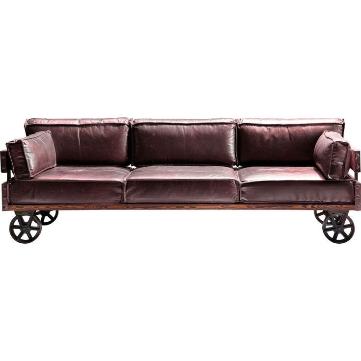 Stylische Sofas 13 best stylische sofas images on canapes couches and