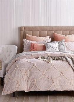 1130 Best Home Base Images On Pinterest Bedroom Ideas