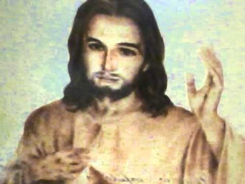 Salmo 116 - Ide por todo o mundo, e a todos pregai o Evangelho.