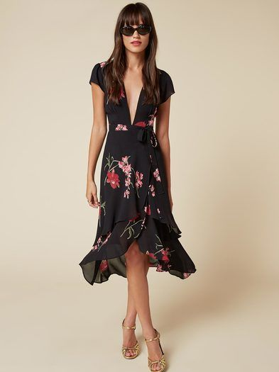 The Cassia Two Piece  https://www.thereformation.com/products/cassia-dress-hibiscus?utm_source=pinterest&utm_medium=organic&utm_campaign=PinterestOwnedPins