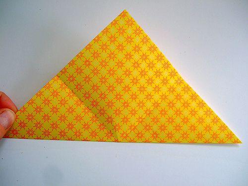Paper Stars 2