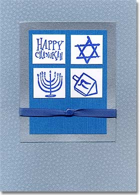 218 best cardmaking jewish holidays images on pinterest hanukkah card m4hsunfo Image collections