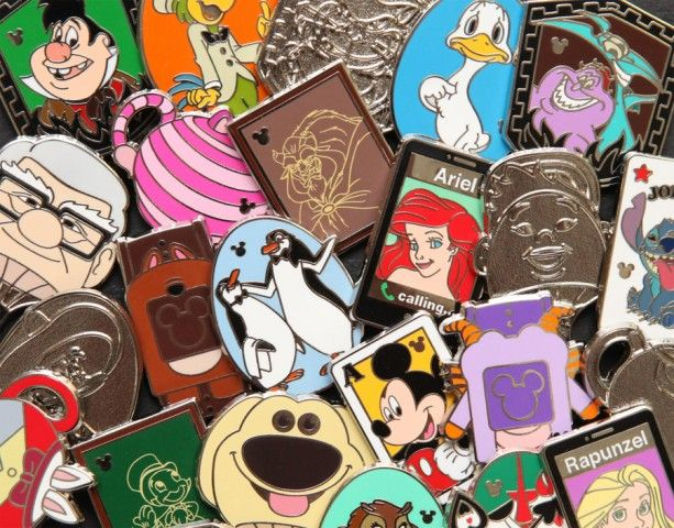 How to get free items while at Walt Disney World