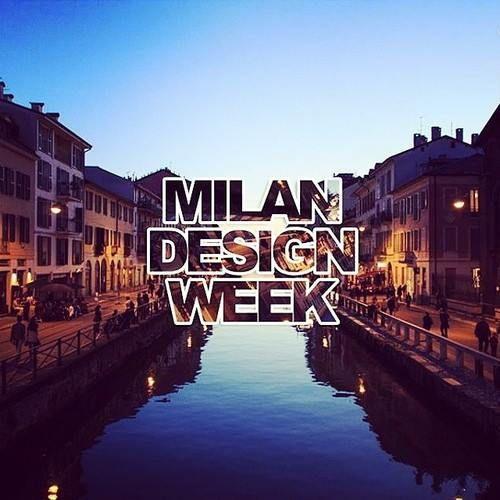milan design week 2016, eventi speciali e feste http://www.milanofree.it/201604067455/milano/eventi/milan_design_week_2016_eventi_speciali_e_feste.html #mdw #design