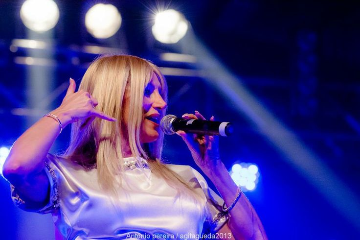 Music & Concerts #agitagueda #agitamusic #agueda #colorful #happy #music #2013 www.facebook.com/agitagueda