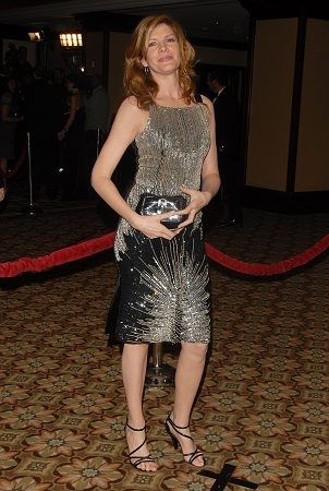 Rene Russo Young | Rene Russo Shoes | Rene Russo ...
