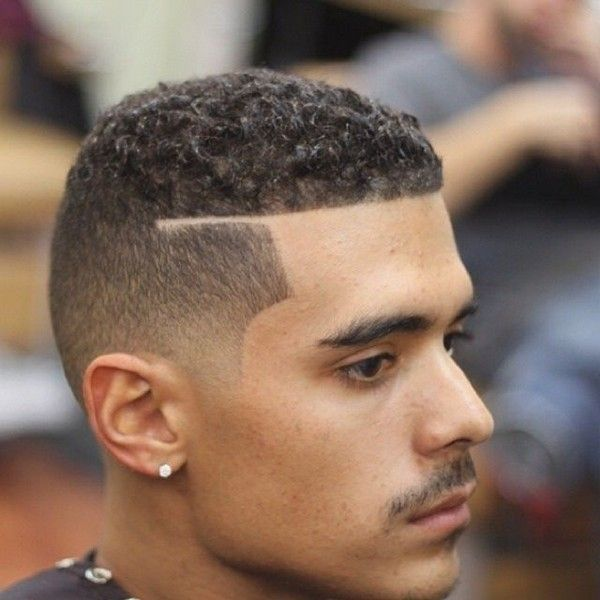 Perfect 101 Different Inspirational Haircuts For Men In 2018