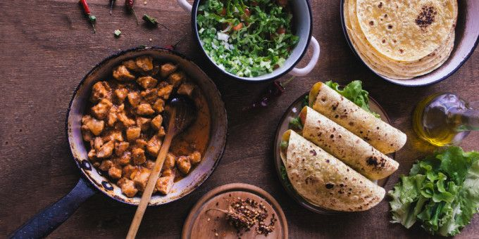 Chicken-Burittos-Recipe