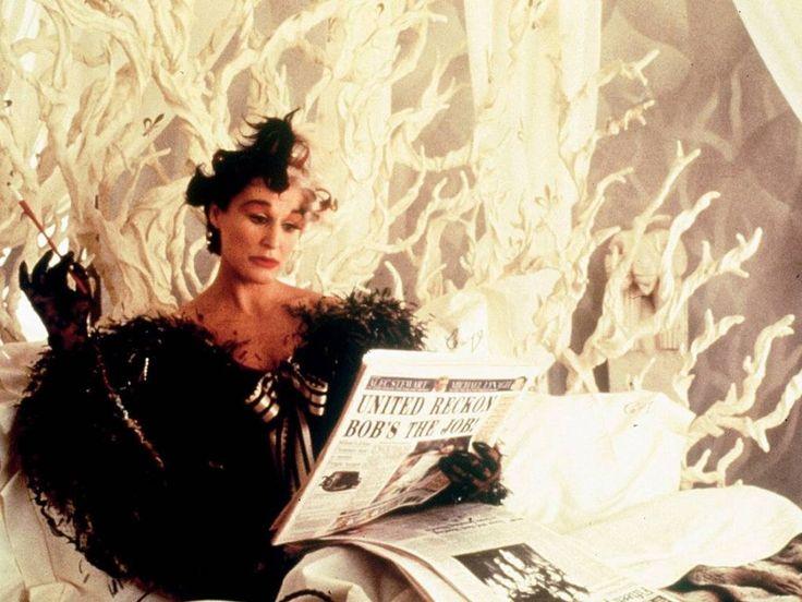 78 best Cruella De Ville images on Pinterest | 101 ...