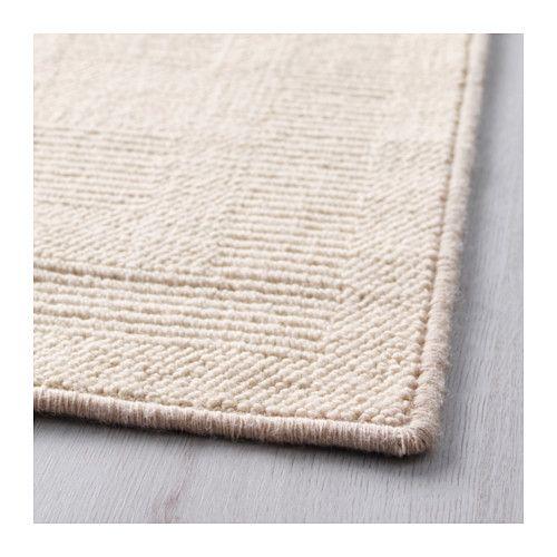 havbro teppich kurzflor 200x300 cm ikea karlsruhe pinterest teppiche und karlsruhe. Black Bedroom Furniture Sets. Home Design Ideas
