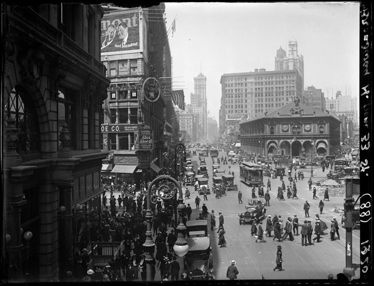 32 Best Images About Photos Of 1920 S Nyc On Pinterest