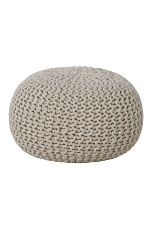 Buy Natural Knitted Pod from the Next UK online shop