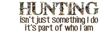 country girl quotes | Country Girl Sayings 11 Facebook Covers