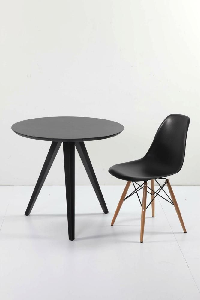 Fine Dining Chairs Singapore This Pin And More On Ffe Tables Intended Decorating