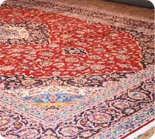 New York Rug Cleaning