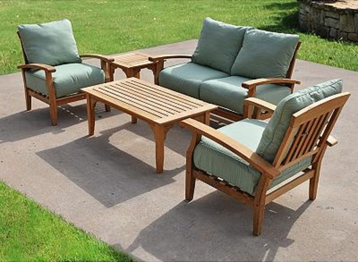 Kohls Outdoor Dining Table Furniture ~ http://lanewstalk.com/kohls-outdoor- furniture-for-relaxing-your-body/ | Kohls Outdoor Furniture | Pinterest |  Table ... - Kohls Outdoor Dining Table Furniture ~ Http://lanewstalk.com/kohls