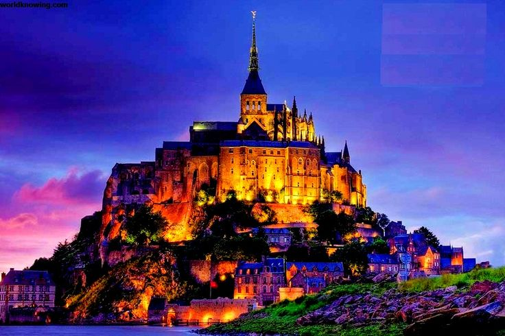 pictures of beautiful castles of the world - Bing Images ...