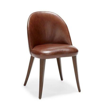 Chairs @ Michael S Smith Inc