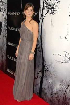 Sandra Bullock at event of Premonition