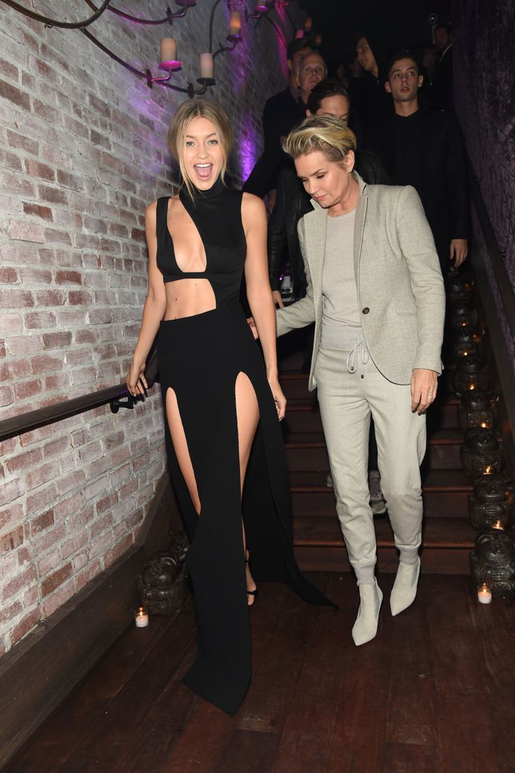 171 Best Images About Yolanda Hadid On Pinterest Seasons Mohammed Hadid And Big Blonde Hair