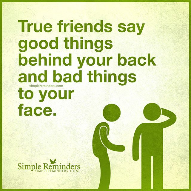 Good And Bad Quotes: Best 25+ Bad Friend Quotes Ideas On Pinterest