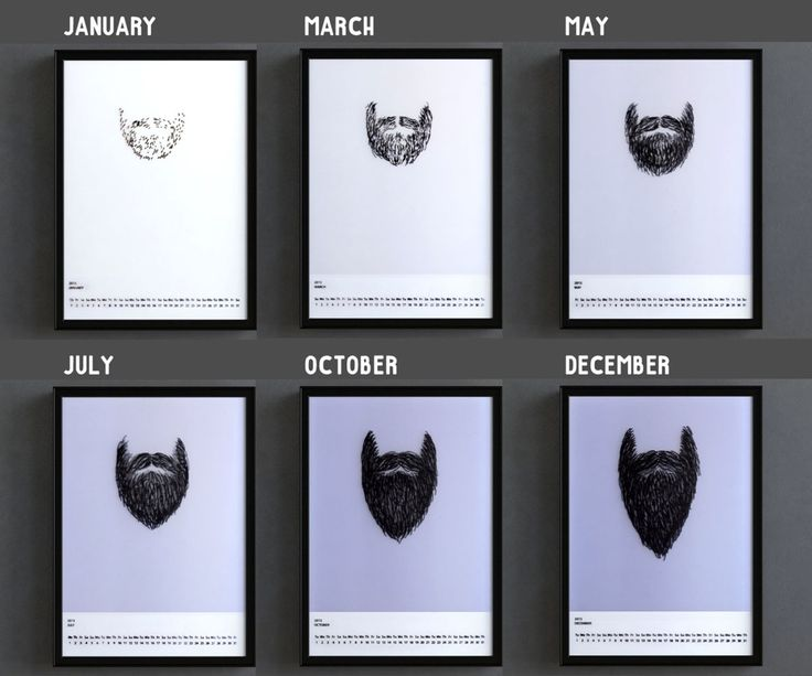 Calendar Extender Design : Best dude i want that january images by