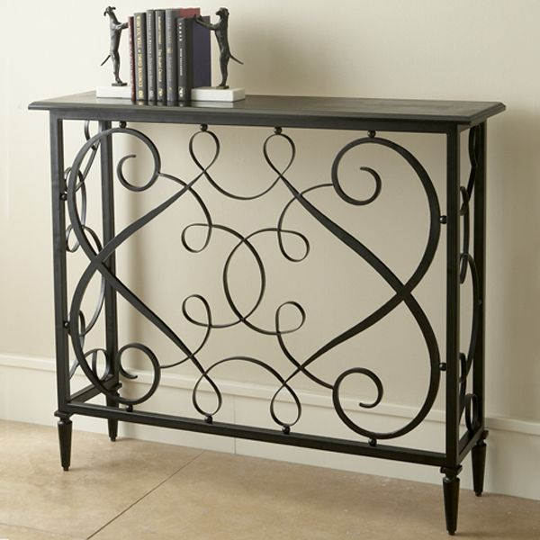 37 Best Quot Wrought Iron Furniture By Iron Accents Quot Images On