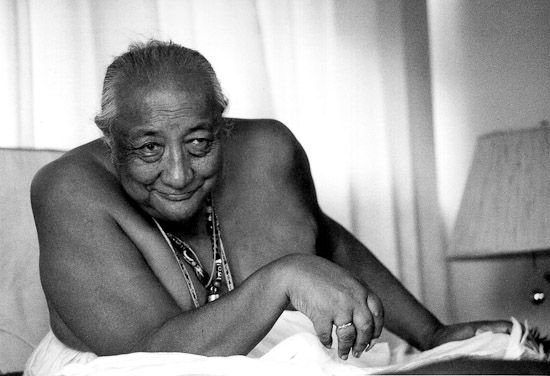 Be rid of afflictive emotions once and for all ~ Dilgo Khyentse Rinpoche http://justdharma.com/s/9kqa5  In short, afflictive emotions only have the power that you give to them. Rather than indulging in them again and again, be rid of them once and for all, and then liberation will be near at hand. To succeed, you are going to have to summon up strong determination. Otherwise, your teacher's instructions will not be able to help you much, and your practice will lead nowhere. The teacher can…