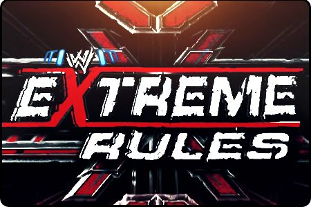 Extreme Rules 2012 | WWE Extreme Rules 2012: Confirmed list of matches
