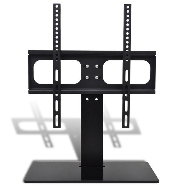 Poze Suport TV cu baza 400 x 400 mm 23