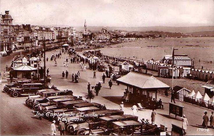 32 best old weymouth images on pinterest weymouth dorset
