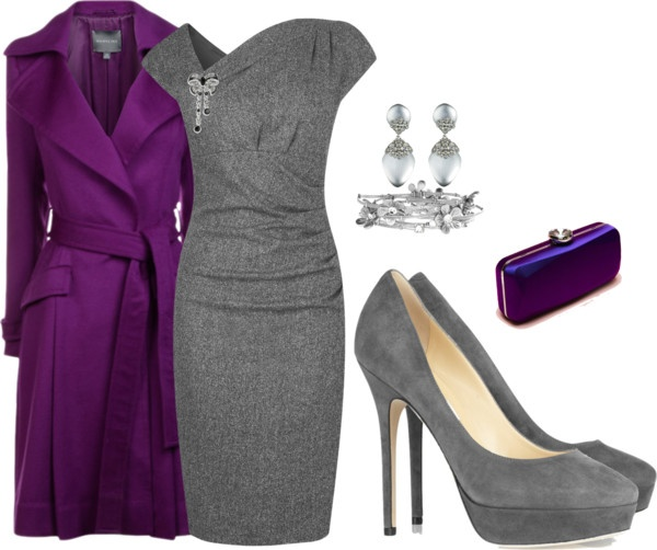 """Fun Night out"" by lindsey-ellis on Polyvore"