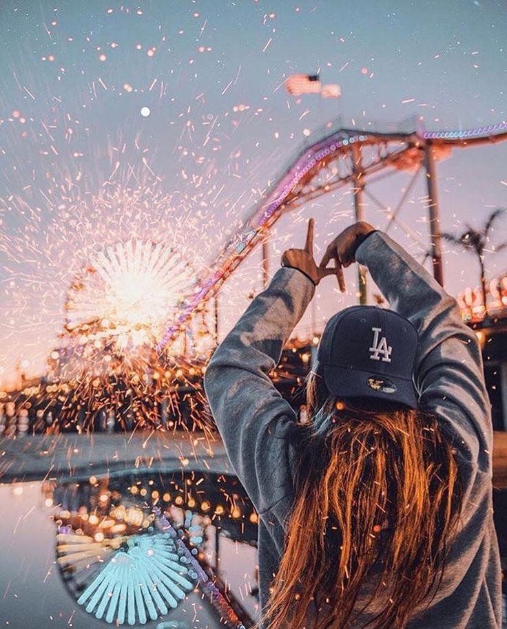 Best La Pinterest: 1267 Best Los Dodgers De Los Angeles Images On Pinterest
