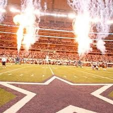 Dallas Cowboys football !!!!.....luv that star! <3