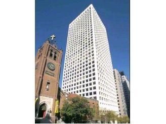 650 California Street San Francisco | 650 California Street, San Francisco, CA, 94108 - Office Building ...