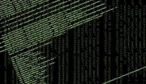 The Data Scientist: a New and Necessary Profession