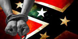 should flags half mast veterans day