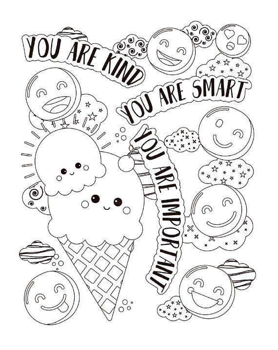 Emoji Coloring Book For Girls Emoji Coloring Pages Coloring Books Coloring Book Pages