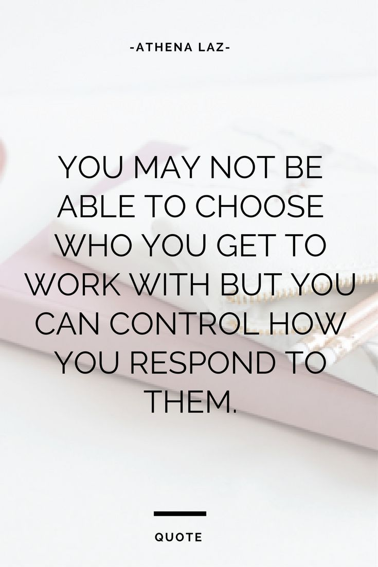 Work Career Building Relationships Communication Quotes Quotable Quotes Communication Quotes Quotes