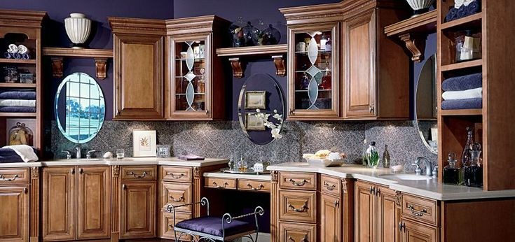 discount thomasville kitchen cabinets camden maple coffee glaze by thomasville cabinetry all of 6770