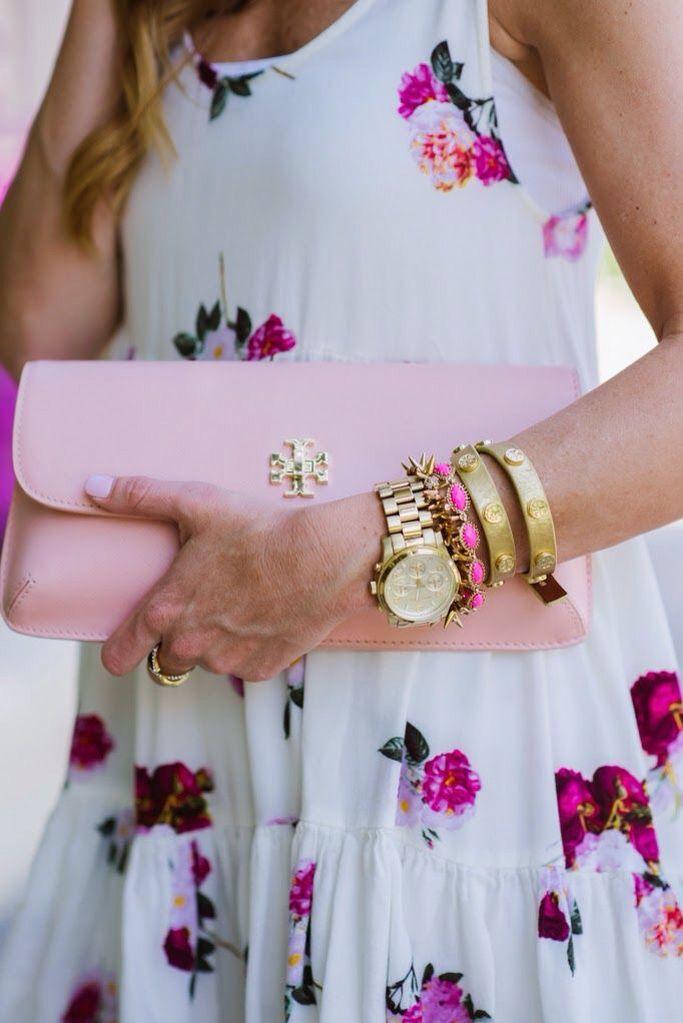 womens nike shox turbo vi  livy r   on style      Cheap Michael Kors  Cheap Michael Kors Handbags and Michael Kors