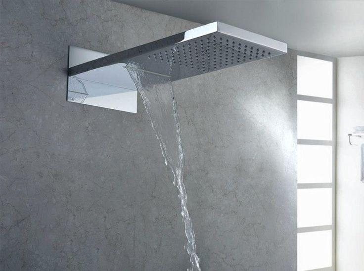 27 best Chuveiros images on Pinterest   Bathroom fixtures, Island ...